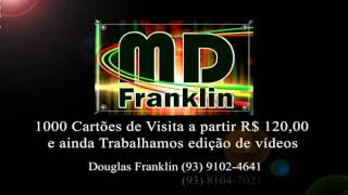 Md Franklin ProduÇÕes.wmv