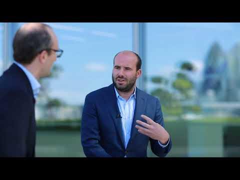 Is InsurTech something new? | Insurance | UK