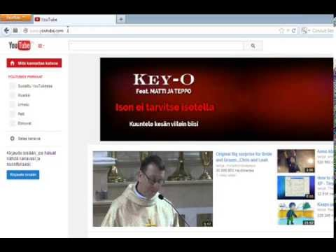 How to make a desktop shortcut icon in windows 7 YTV 81