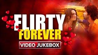 Flirty Forever   Video Jukebox