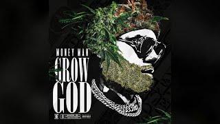 Money Man - Energy (Grow God)