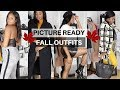How to Style:  Clothing for Fall 2017 ! (Stylish Outfits)