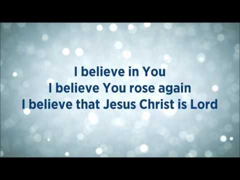 Xxx Mp4 This I Believe The Creed Lyrics Hillsong Worship 3gp Sex