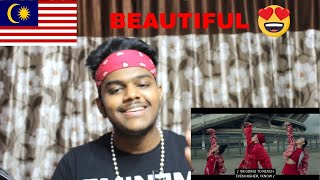 Download Yuna - Forevermore | REACTION Video