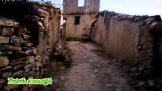 Amour Abdenour-Noudhegh fellawen