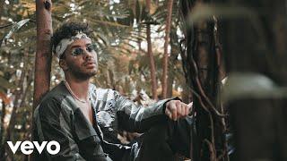 Prince Royce - Carita de Inocente (Remix - Official Video) ft. Myke Towers
