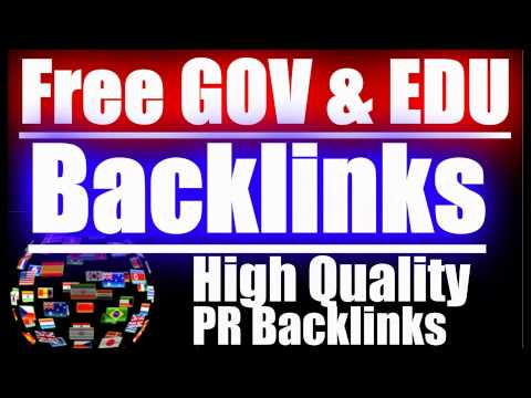 Backlink Building: How to Get Quality Backlinks From Facebook