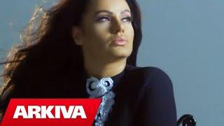 Blerina Matraku - Ku e le dashnin (Official Video 4K)