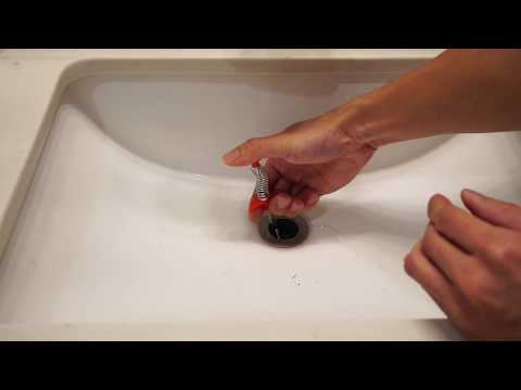 Omont Drain Snake Clog Removal Kit Review