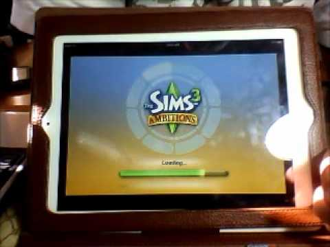 how to get sims 3 ambitions money cheat