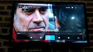 xiaomi mi tv box yüklenecek programlar global  versiyon android 8.0
