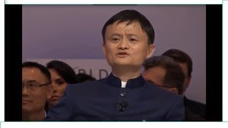 Jack Ma Top 10 Rules For Success Videos 9videos Tv