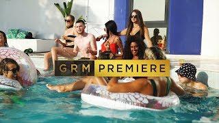 RK - Running [Music Video] | GRM Daily