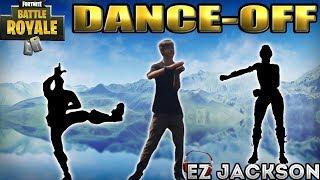 default fortnite dance Videos - 9tube tv