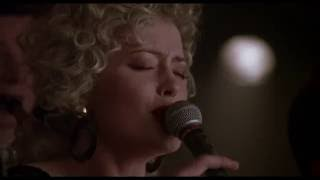 The Commitments - OFFICIAL TRAILER