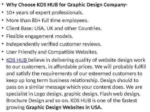 Website Design and Development in USA and INDIA