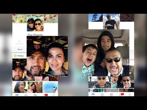 Neighbor describes family at center of murder-suicide at The San Luis Resort