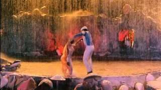 Sridevi Hot Rare Rain Song