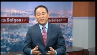 Saigon Newstv Live Stream