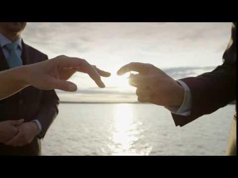 OFFICIAL Kakslauttanen Arctic Resort - Magical Wedding above the Arctic Circle