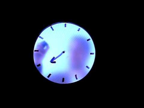 grandfather-clock/Maarten-Baas