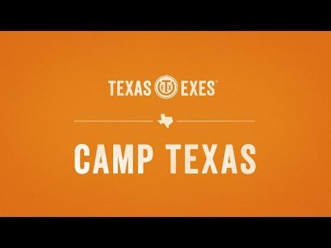 Camp Texas