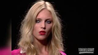 "Models: ""Eastern European Elites"" - Fashion, Beauty & Models by Film&Clips"