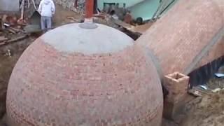 Kuppelkeller