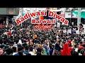 Download  Maha Shiv Dola ( Sidheswar Maharaj ) Barwani..full Views With Raja Jadhav RJD..Vlog By-Sandip Verma MP3,3GP,MP4