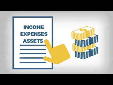 Does It Hurt Your Credit to Prequalify Online for a Real Estate Loan? – Credit in 60 Seconds