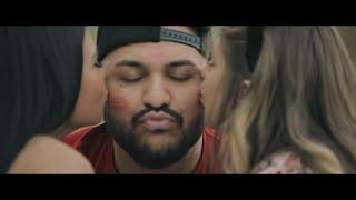 Dani Mocanu - Nu denigrez femeile (Official Video) HiT 2019