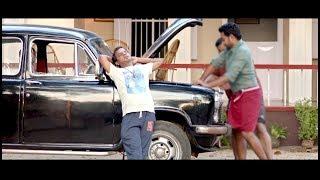 Malayalam Comedy | Dharmajan Super Comedy Scenes| Latest Movie Comedy Scenes | Best Comedy