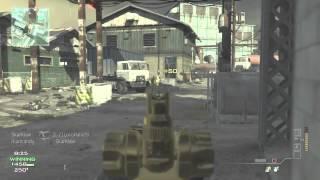 mw3 tactics Videos - votube net