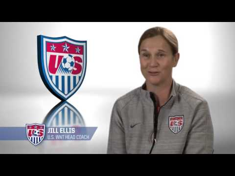 U S Soccer F License The first step in your coaching path