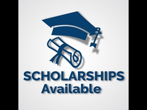 Scholarships For International Students In USA , Apply For College Scholarships Online
