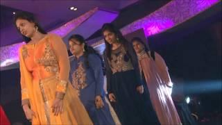 Heart Touching Bride Friends Surprise sangeet Dance Gulaabo | Banno  Tera Swagger | Alvida