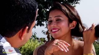 2017 | गरीबले गर्ने माया | Garibale Garne Maya | Himal Magar - Latest Nepali song
