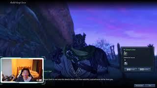 B&S] Dragon vs Tiger Bracelets for Gunner - PakVim net HD