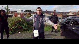 NEMZ & LEMZ - MAD! (Music Video)