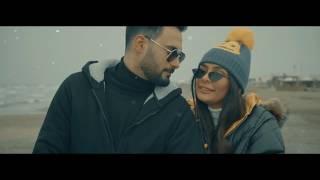 Sevil Sevinc - Evlisən (Official Clip)