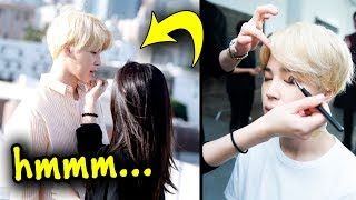 Download Jimin (지민 BTS) The man every girls wants! Video
