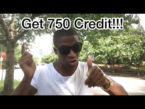 How To Boost Credit Score 200 Points in 2 MONTHS