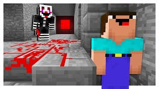 EVIL PUPPET IS BACK! - FIVE NIGHTS AT FREDDY