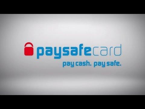 Origin - płatność przez Paysafecard