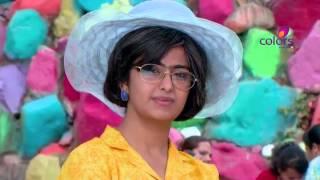Sasural Simar Ka - ससुराल सीमर का - 30th May 2014 - Full Episode (HD)