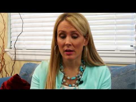 Ask Julie: How Do I Open Up Emotionally To My Therapist? Julie Hanks, LCSW