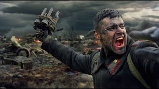 """War Thunder - """"Victory is Ours"""" Live Action Trailer"""