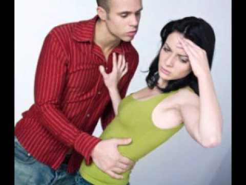 Do You Know Why Your Ex Boyfriend Fell Out of Love With You? How to Know If He Still Loves You