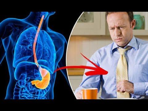 Nausea - जानिए इस रोग की सम्पूर्ण जानकारी और इसका आयुर्वेदिक इलाज।