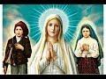 Sor Lucia de Fátima nos habla de Jacinta y Francisco